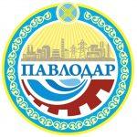Павлодар облысының әкімдігі