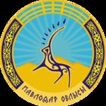 Официальный интернет ресурс акимата Павлодарской области