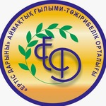 "Региональный центр ""ЕРТIС ДАРЫНЫ"""